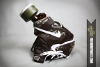 Nike Dunk Premium Gas Mask – New Branding Wars Piece by Freehand Profit