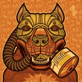06-Pitbull-Mask-Red