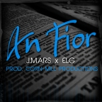 New Track: An Fior – J.Mars x ELG Prod. by Corn-Mill Productions