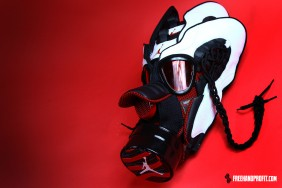 _Jordan Chicago X Gas Mask 582