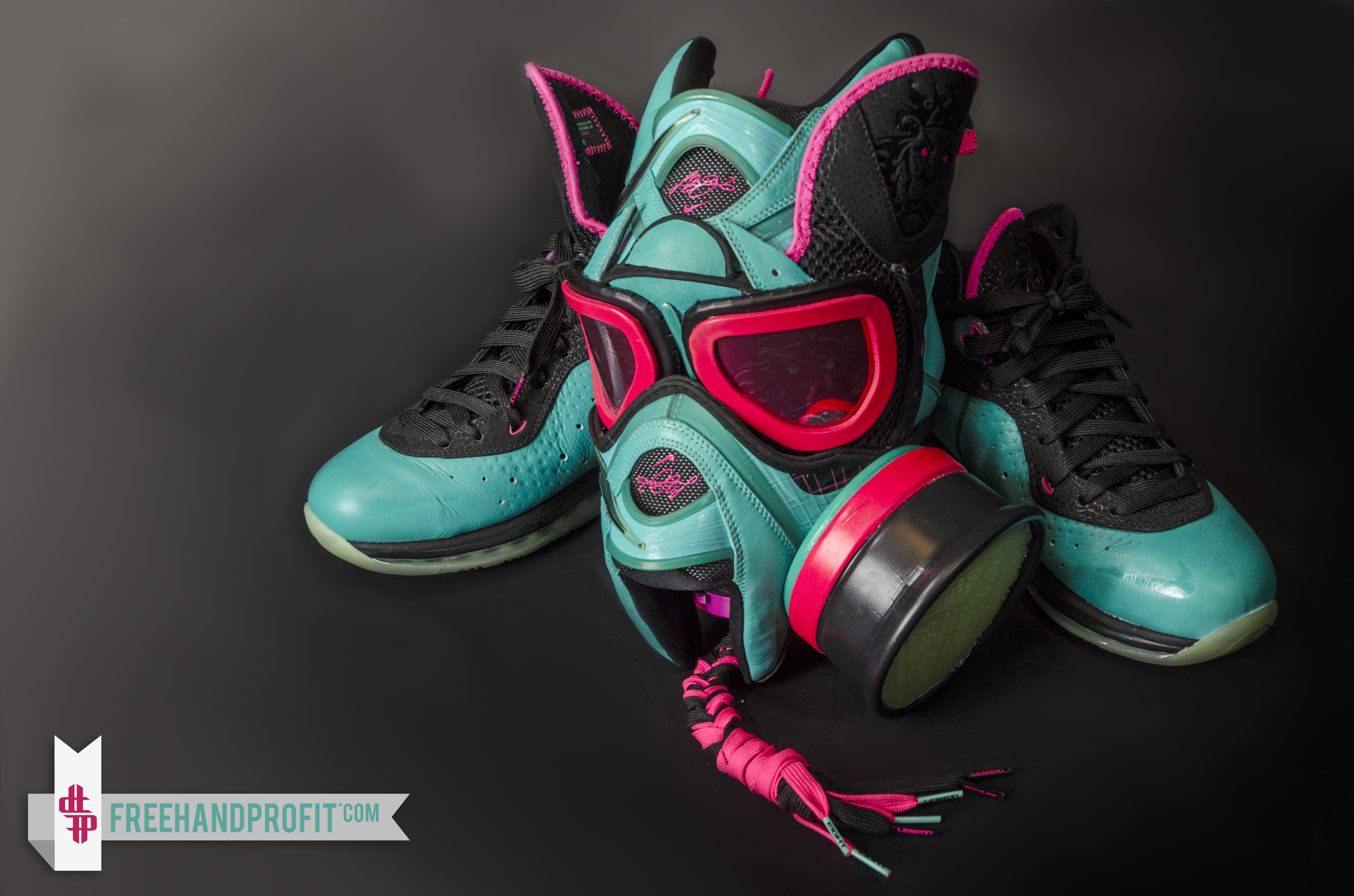 Army Gas Mask Drawing The South Beach 8 Mask