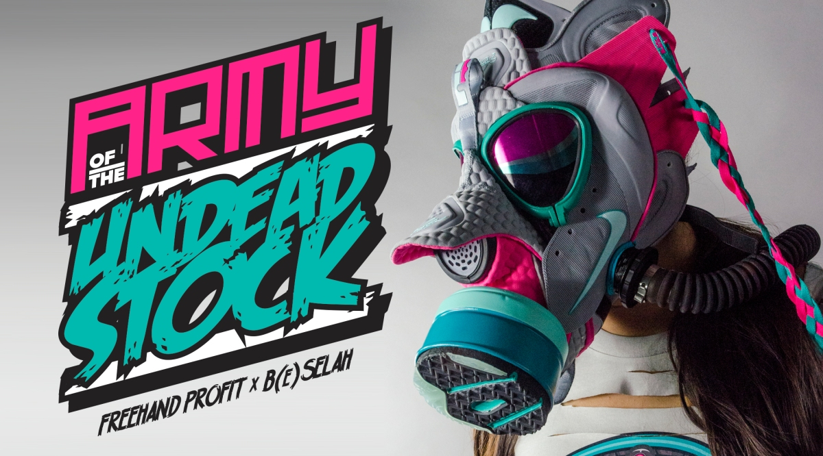 "c0c94d5e298604 Last day to Pre-Order  ARMYoftheUNDEADSTOCK   ""Miami Vice"" Elite Gas Mask –  THE BLOG   FREEHANDPROFIT.com"