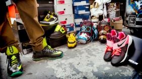 SneakerFreakerBestofBest2012-FreehandProfit