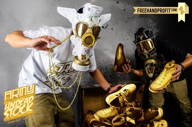 _November 4 masks 535