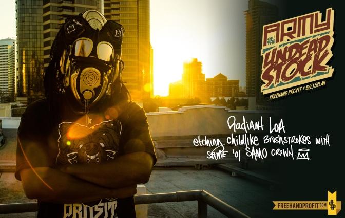 MaskPages_Basquiat0708