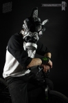 _RickThorne_SneakerGasMask07
