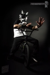 _RickThorne_SneakerGasMask08