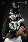 _RickThorne_SneakerGasMask10