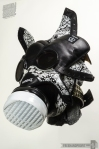 _RickThorne_SneakerGasMask13