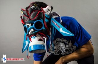 _November 4 masks 742 copy
