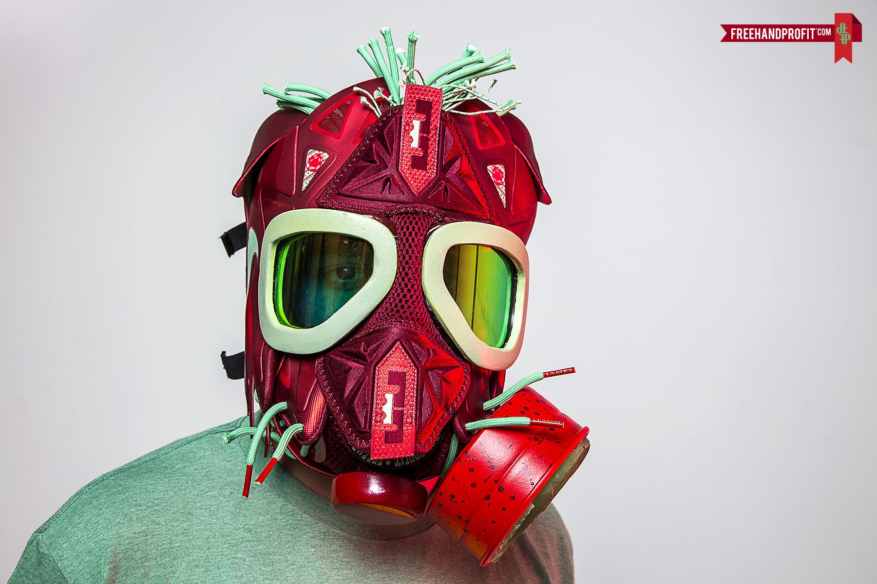 d8a28c4ce2e ... switzerland sale lebron christmas gas mask 48d7e b443d