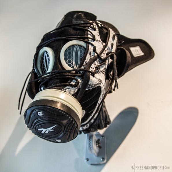 Click to bid on this piece by Freehand Profit: http://cgi.ebay.com/ws/eBayISAPI.dll?ViewItem&item=261387680276