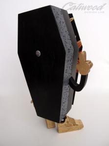 Click to bid on this piece by Charlton Yu: http://cgi.ebay.com/ws/eBayISAPI.dll?ViewItem&item=261387751219