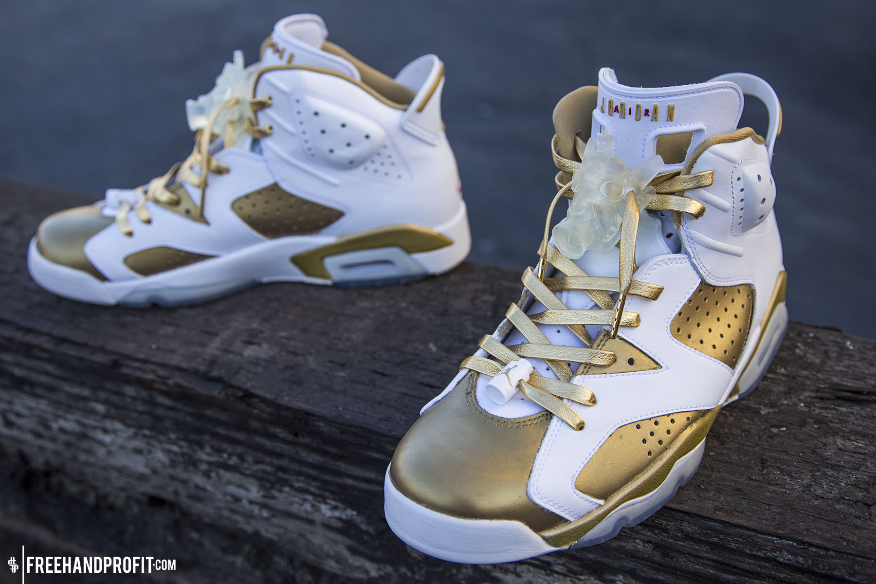 f805a33a7ecd ... cheap custom air jordans midas 6s by freehand profit 911e4 e64d3