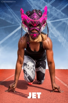 _077 Nike SuperFly R4 x Carmelita Jeter 03b