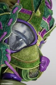 _Skunk Dunk Mask 18