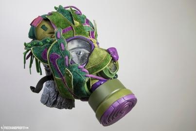 _Skunk Dunk Mask 24