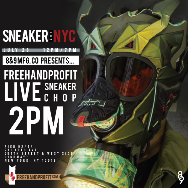 sneaker-con-nyc-mask-3