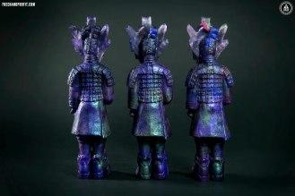 """""""Han Purple"""""""