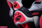 No.90: Infrared Air Max 90 Gas Mask