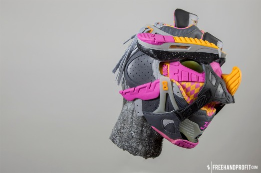 091 Air Trainer 3 Mask _0000_Layer 8