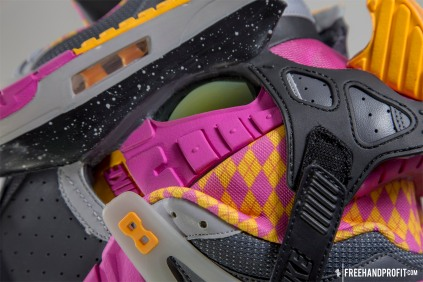 091 Air Trainer 3 Mask _0001_Layer 7