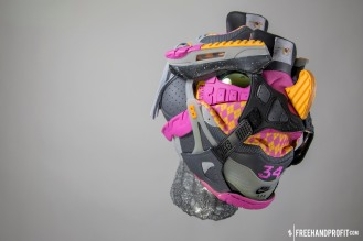 091 Air Trainer 3 Mask _0002_Layer 6