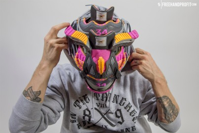 091 Air Trainer 3 Mask _0006_Layer 2