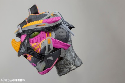 091 Air Trainer 3 Mask _0007_Layer 1