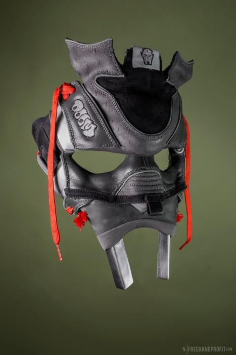 WEB 097 MF DOOM SB Mask MFer 05
