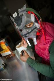 WEB 097 MF DOOM SB Mask MFer 06