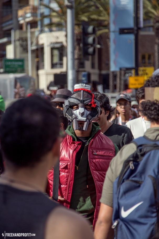WEB 097 MF DOOM SB Mask SPRVLN 08
