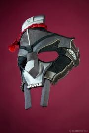 WEB 097 MF DOOM SB Mask SPRVLN 10
