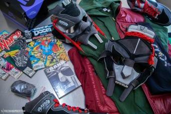 WEB 097 MF DOOM SB Mask SPRVLN and MFer 01