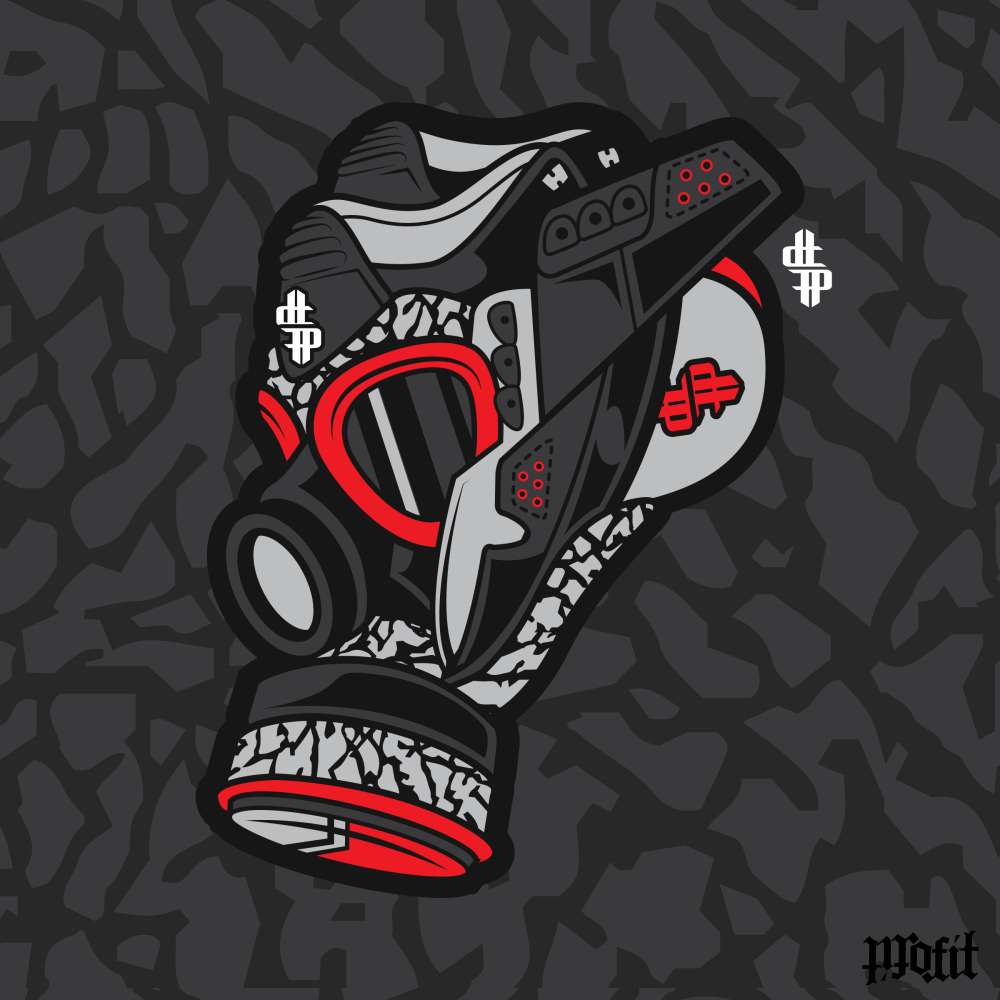 Black-Cement-3-Gas-Mask