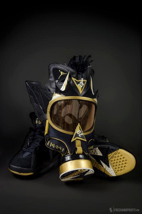 WEB 036 Jordan VII GMP Gas Mask 01