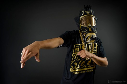 WEB 036 Jordan VII GMP Gas Mask 02