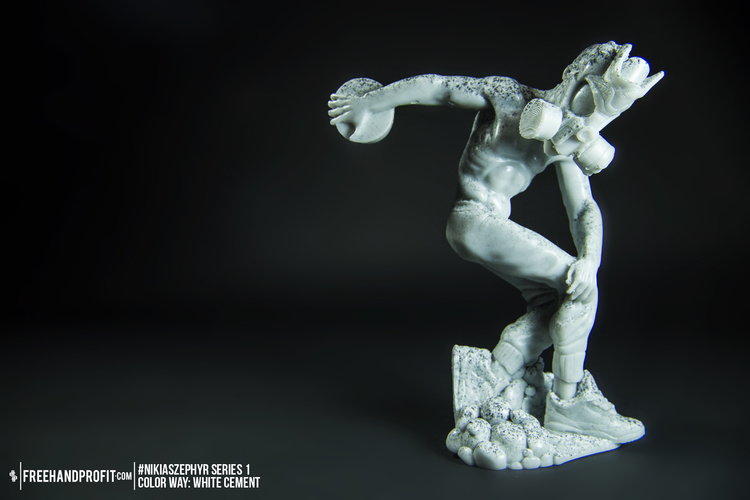 http://shopfreehand.com/collections/fine-art-collectibles/products/8-nikiaszephyr-art-figure-by-freehand-profit