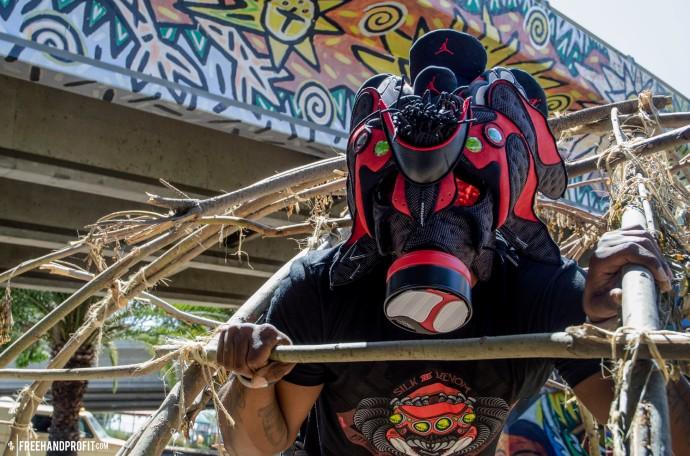WEB 042 Jordan Bred XIII Gas Mask 02