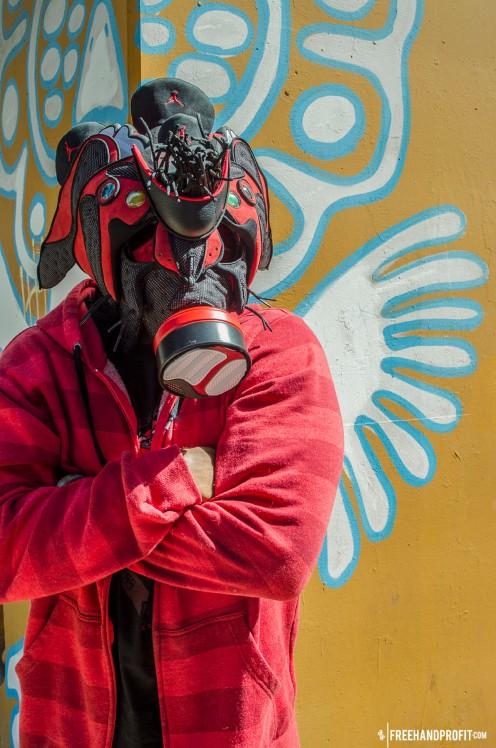 WEB 042 Jordan Bred XIII Gas Mask 03