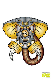 elephant-gas-mask.jpg