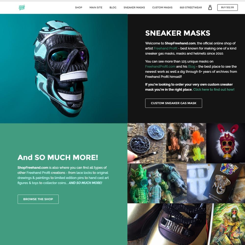 WebStore-Preview.jpg