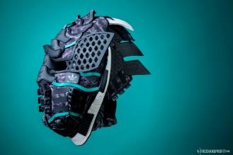 New Release No 127 Adidas Nmd R1 Mask Originalis The Blog