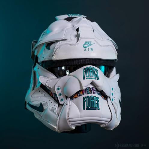 IG 115 Command Force Stormtrooper 01