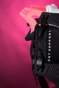 web-136-adidas-eqt-support-93-17-mask-079