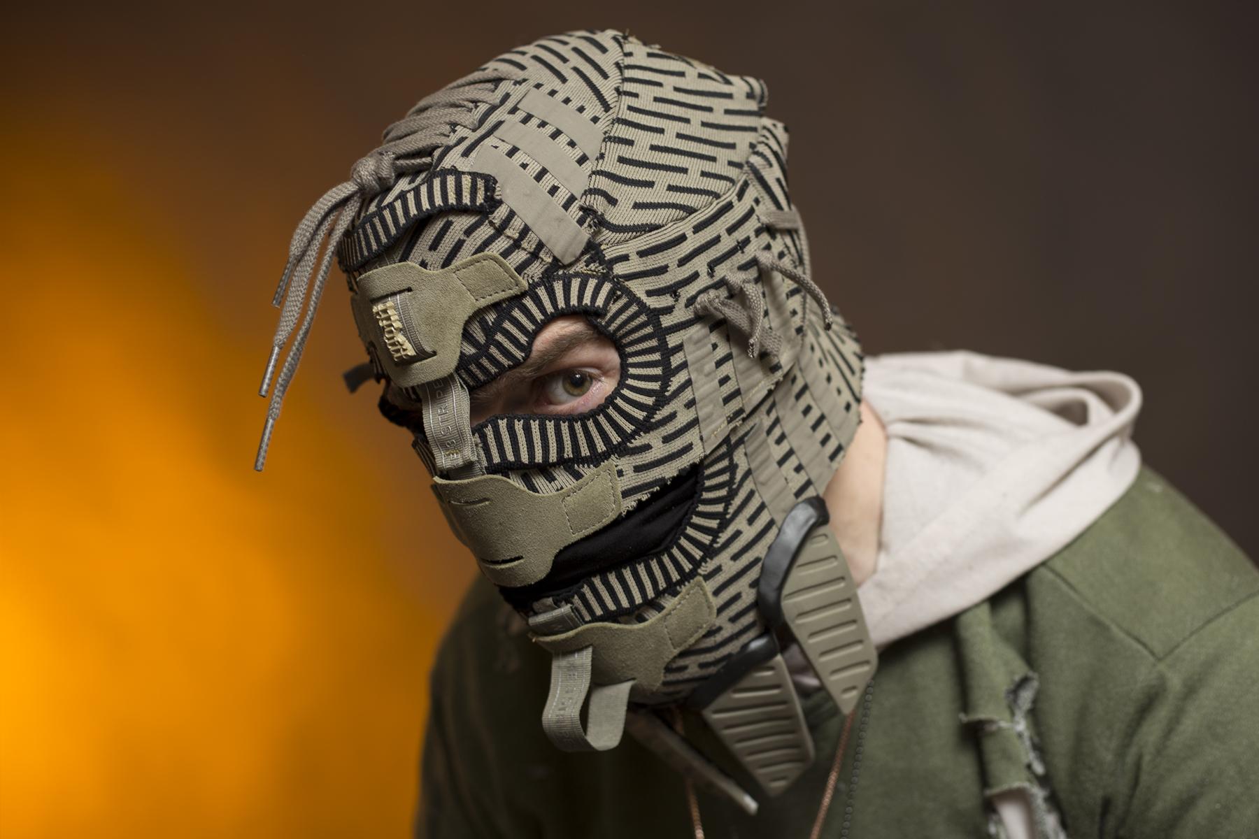 No 138 Adidas Nmd R2 Pk Mask The Blog Freehandprofit Com