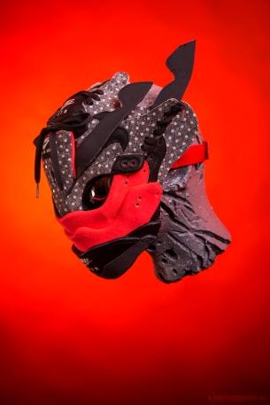 WEB 143 Air Max 1 Polka Dots Mask 002