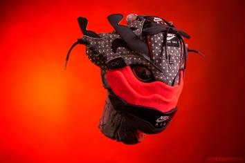 WEB 143 Air Max 1 Polka Dots Mask 003