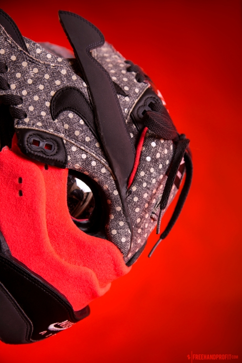 WEB 143 Air Max 1 Polka Dots Mask 004