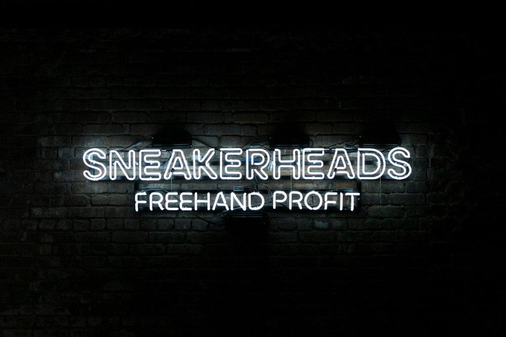 WEB Sneakerheads_Round1_Edit2